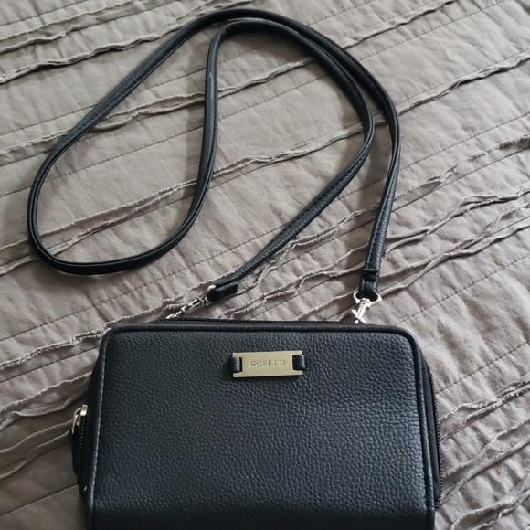 Rosetti Handbags - Rosetti purse